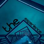 theexperience-logo